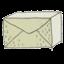 e-mail Sandra Mardin
