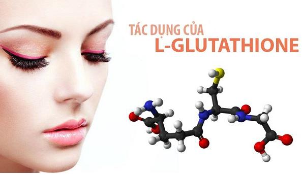C:\Users\hp\Desktop\tac_dung_cua_l-glutathione_va_glutathione_314d1033069a4144ab7651881befe8ed_grande.png