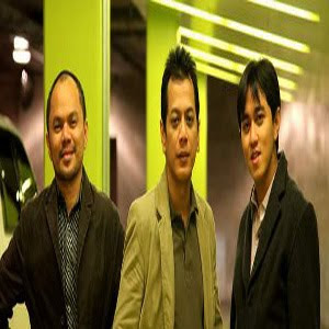 Free MP3 Music Download, Mp3 Gratis, Dangdut, Campur Sari, midi