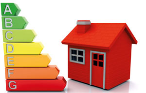 Despre audit energetic şi certificate energetice