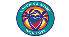 Touching Miami with Love