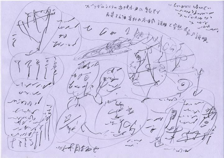 亜光速の未来の科学トータルライフ超弦原子-kazuyakiryu3