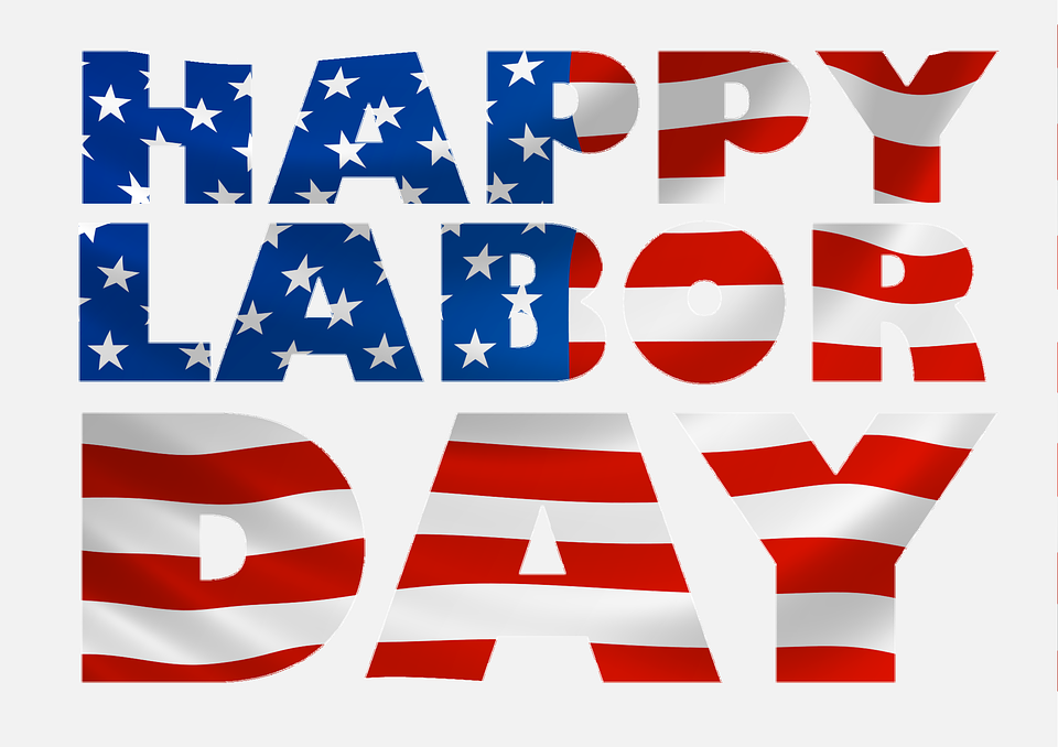 Labor, Day - Free images on Pixabay