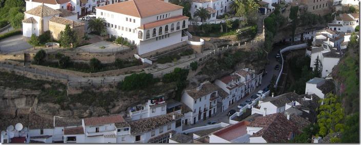 Ronda-Granada 0296b