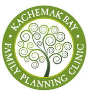 Kachemak Bay Family Planning Clinic