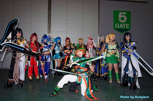 [Grupo_de_Cosplayers]