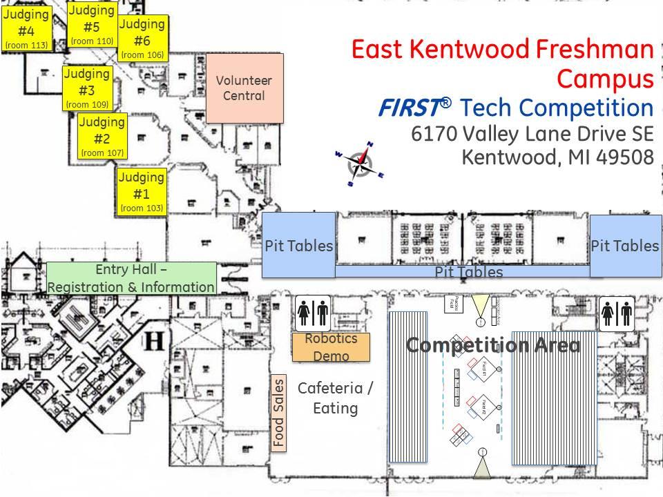 EKFC layout_3.jpg
