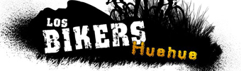 bikersHuehue