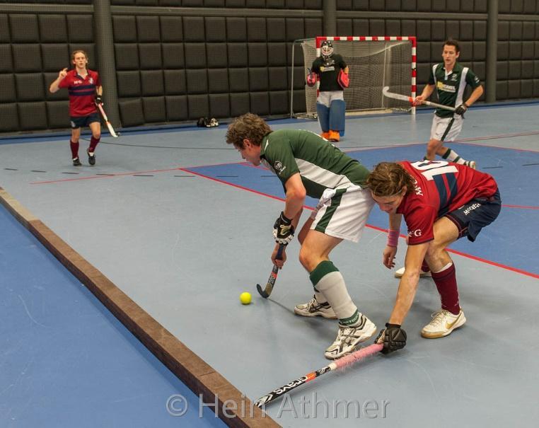 Afbeeldingsresultaat voor zaalhockey blok