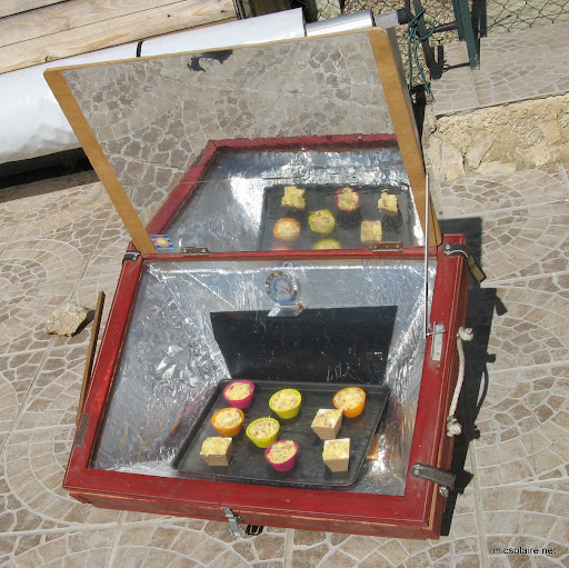 Bouchees apperitives solaires IMG_1446