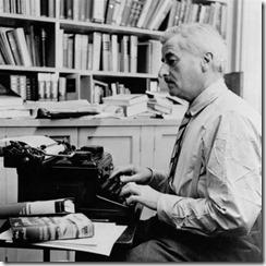 faulkner1954