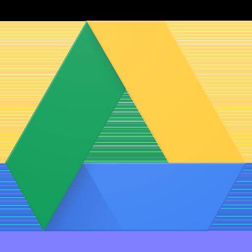 logo_drive.png
