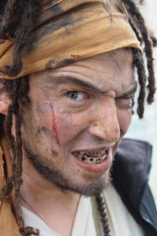 пираты фото картинки настоящие имеет