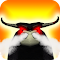 Rodeo Club (Bull Riding Game) file APK Free for PC, smart TV Download