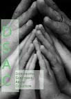 Dorchester Substance Abuse Coalition