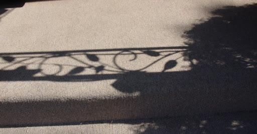 Shadows MISCshadows10