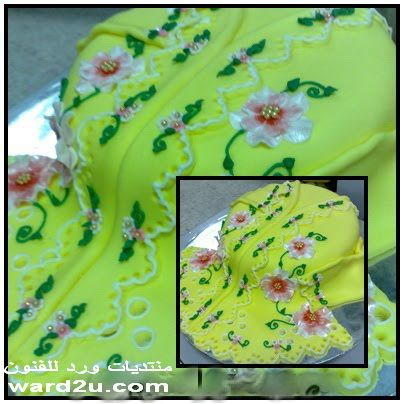 واااااااااااااااااااااااا اااو 18-www.ward2u.com-Embroidery-Cake.jpg