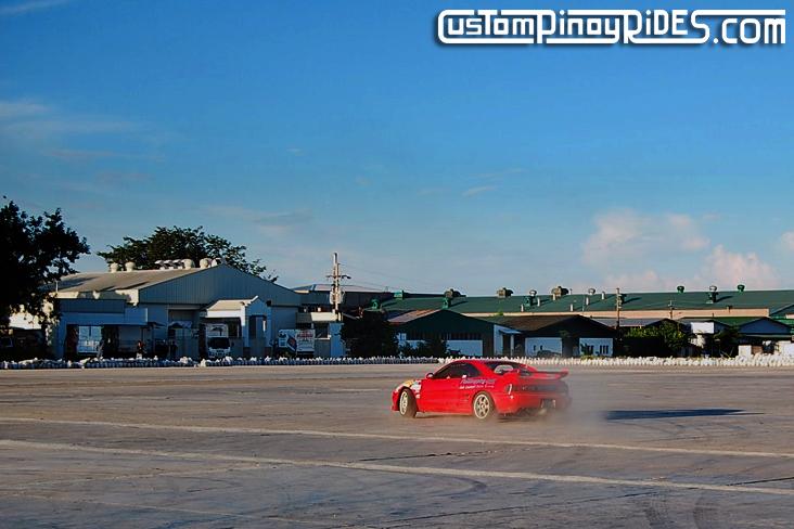 Toyota MR2 Drift Ian King Custom Pinoy Rides pic8