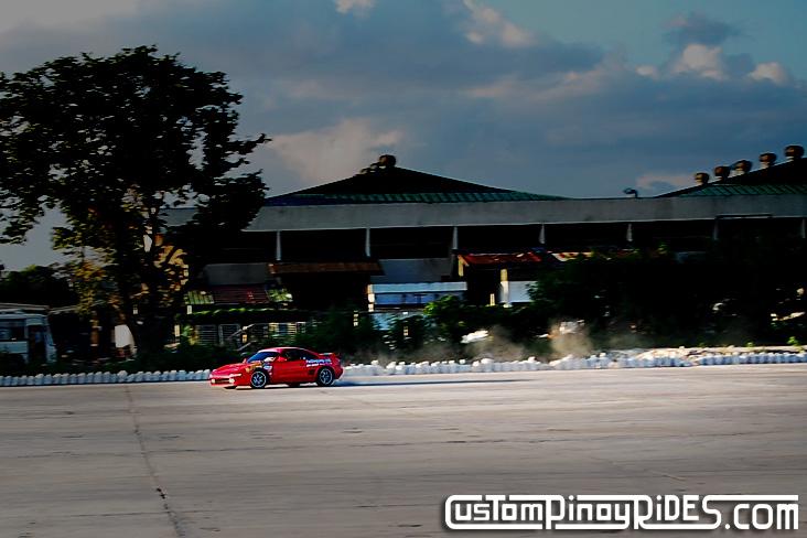 Toyota MR2 Drift Ian King Custom Pinoy Rides pic12
