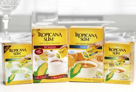 produk tropicana slim