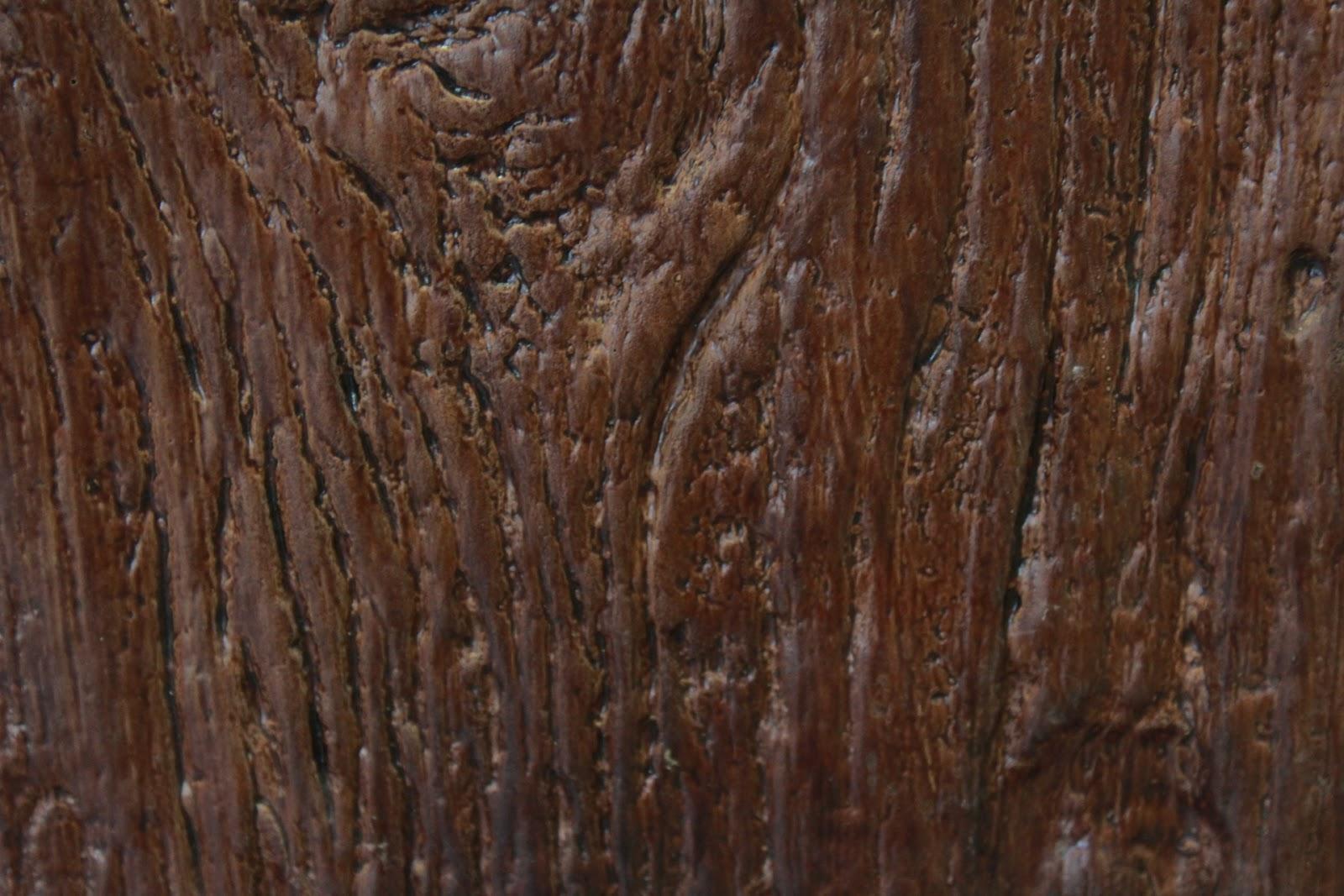 Woodmax cor tabaco