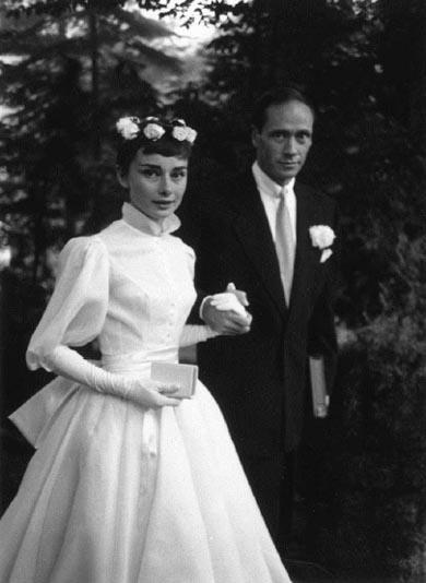 Audrey-Hepburn-1954.jpg