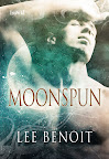 moonspun cover