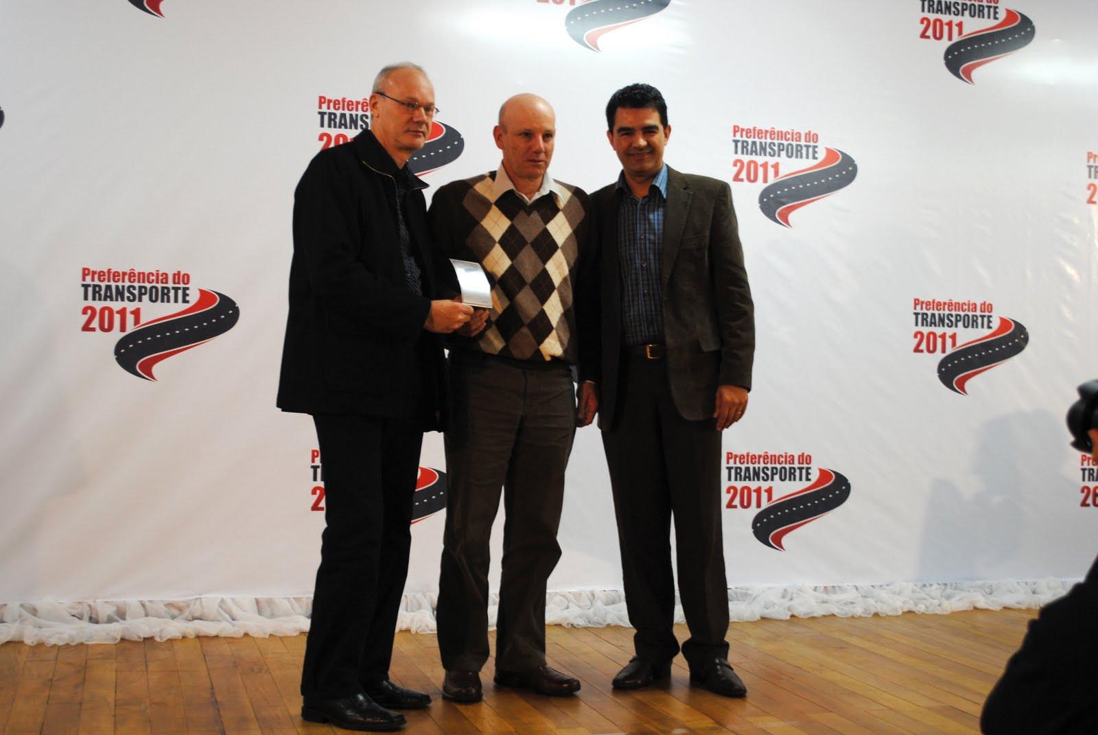 Carboni conquista 4 prêmios de Preferência do Transporte em Videira DSC 2179