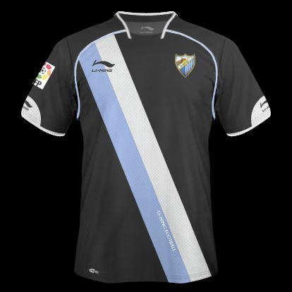 Camisetas hechas por ordenador Malaga2