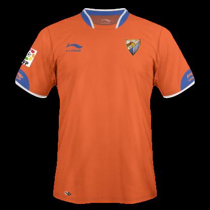 Camisetas hechas por ordenador Malaga3