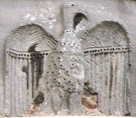G:\K PALAIOLOGOS\ISTORIKA\ΣΗΜΑΙΕΣ ΣΥΜΒΟΛΑ\ellhnnikos aetos monokefalos byzantinos.jpg