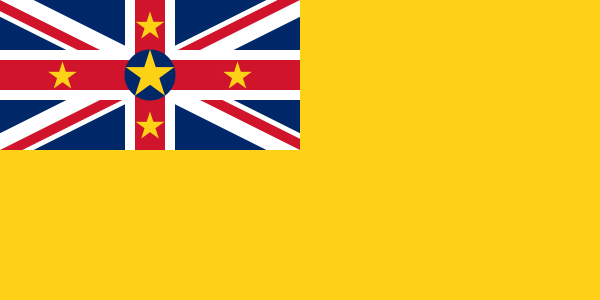 Image result for Niuean