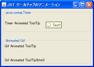 AnimatedToolTip.png