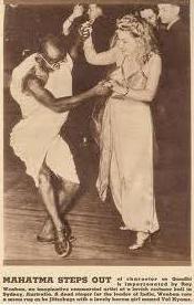 DANCING GANDHI 4.png