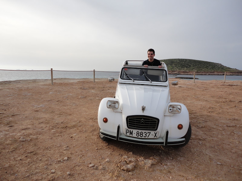 Holaaa!! des d'Eivissa :D DSC01080