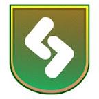 logo comunionism