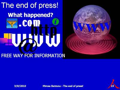 informatie libera