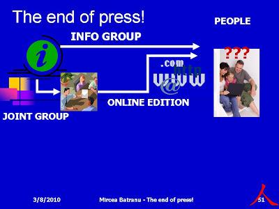 infogrupuri