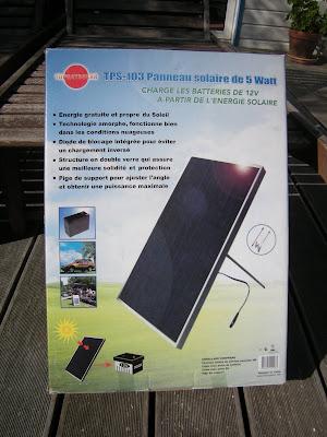 panneaux solaires DSCN4227