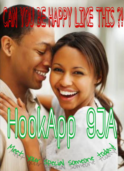 hookup 9ja red flags dating a divorced man