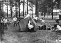in-the-pioneer-camp.jpg