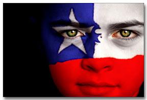 historia_banderas