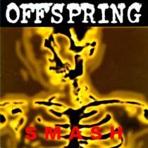 Baixar MP3 Grátis smashege The Offspring   Smash