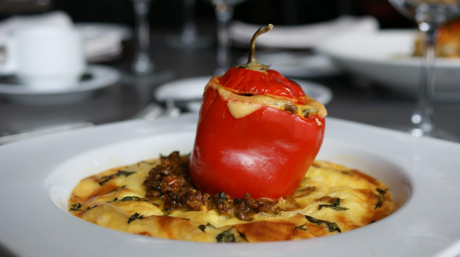 rocoto-relleno-peruvian-food.jpg
