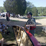 Russ and canoe.jpg
