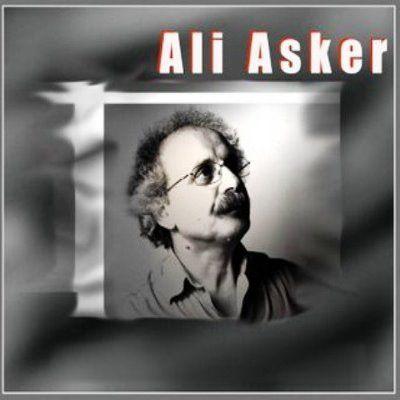 Ali Asker Full Alb�mleri