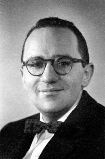 Rothbard\'s Time on the Left « Attack the System