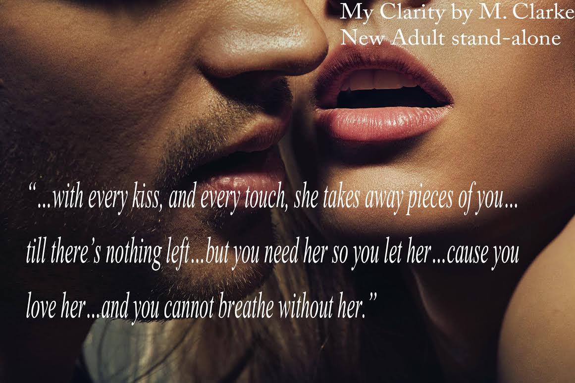 my clarity teaser 2.jpg