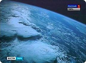 """Проект """"Гагаринский старт"""" призван возродить славу покорителей межпланетного пространства"""