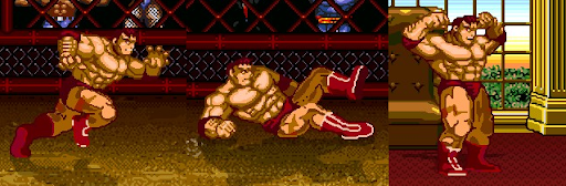 Share your palettes here Custompalette_zangief_max